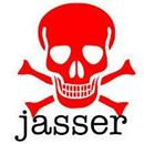 Jasserjassem J reviews
