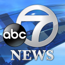ABC 7 Amarillo reviews