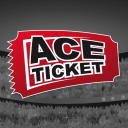 Ace Ticket reviews