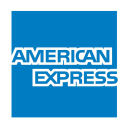 American Express reviews