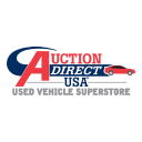 Auction Direct USA Used Vehicle Superstore reviews