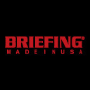 BRIEFING OFFICIAL SITE reviews