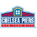 Chelsea Piers reviews