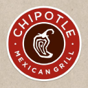 Chipotle Mexican Grill reviews
