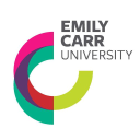Emily Carr University Of Art And Design reviews