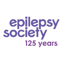 Epilepsy Society reviews
