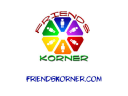 Frie-Korner Pakistan reviews