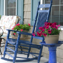 Front Porch Ideas And More reviews