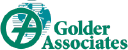 Golder Associates reviews