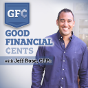 Good Financial Cents reviews