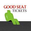 Good Seat Tickets reviews