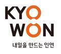 Kyowon reviews