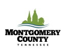 Montgomery County TN reviews