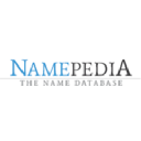 NamepediA reviews