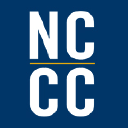 NC Community Colleges reviews