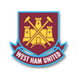 Officialwesthamstore reviews