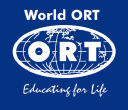 World ORT reviews