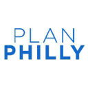PlanPhilly reviews