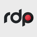 Red Dot Payment reviews