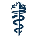 Royal College Of Physicians And Surgeons Of Canada reviews
