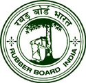 The Rubber Board, In reviews