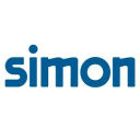 Simon reviews