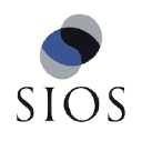 SIOS Technology reviews