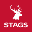 Stags reviews