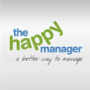The Happy Manager reviews