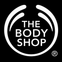 The Body Shop reviews