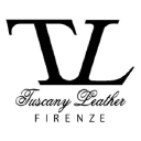 Tuscany Leather reviews