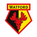 Watford FC reviews