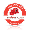 Zoobashop.com reviews