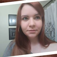 Britteny Willden reviews