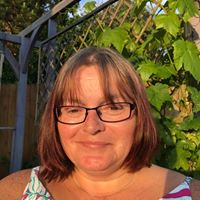 Claire Tyers reviews