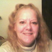 Vickie Blancher Love reviews