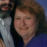Colleen L Myhre reviews