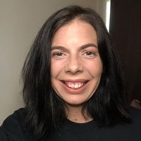 Brittany Reed reviews