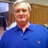 Mike C. Hennech Sr. reviews