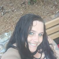 Charmaine Carothers reviews