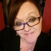 Missy Wimberly reviews