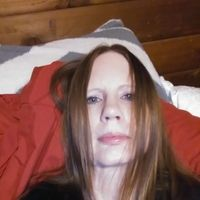 Stacy K. reviews