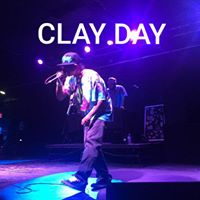 Clay Day reviews