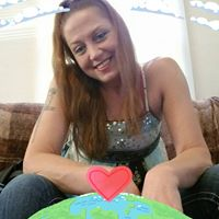 Shannon Valery reviews