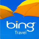 Bing reviews
