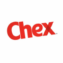 Chex Cereal reviews