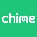 Chime reviews