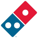 Domino's Pizza reviews
