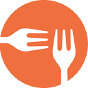 EatWith reviews