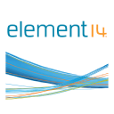 element14 reviews